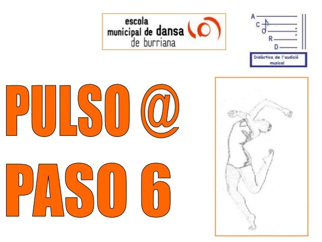 LES FILLES DE BUENOS AIRES     (Tango) OLIVER Y CAROLEMAYRAN DE CHAMISO