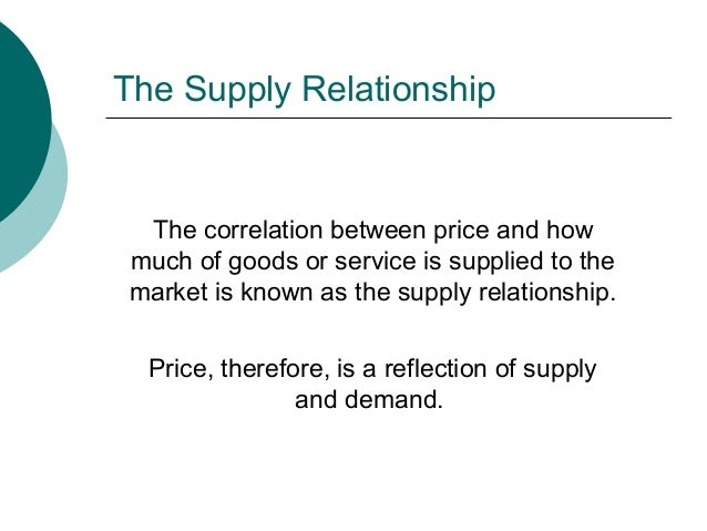tourism demand and supply pdf