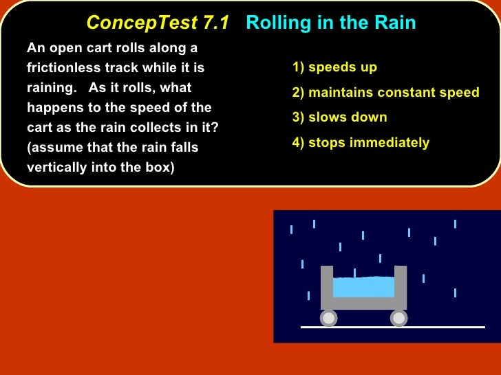 Ppa6 Concep Tests Ch 07 Slide 2