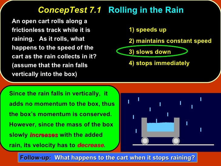 Ppa6 Concep Tests Ch 07 Slide 3
