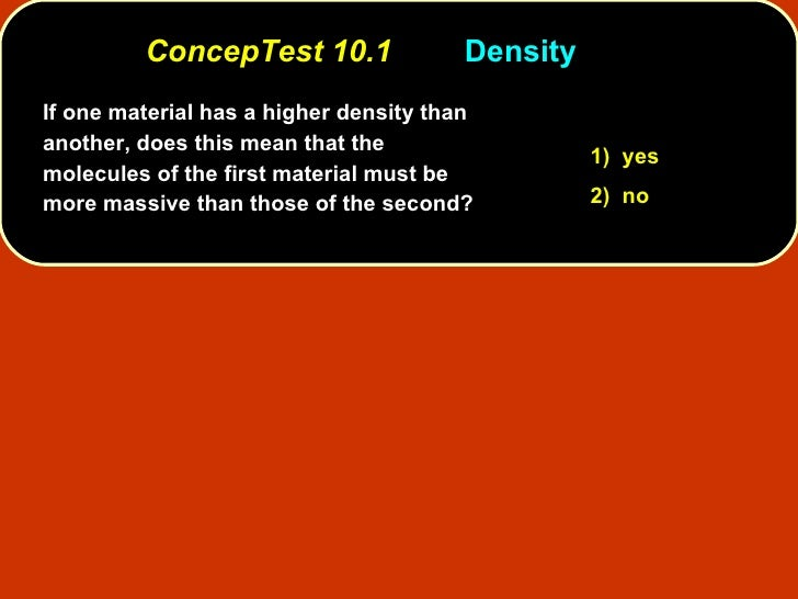 Ppa6 Concep Tests Ch 10 Slide 2