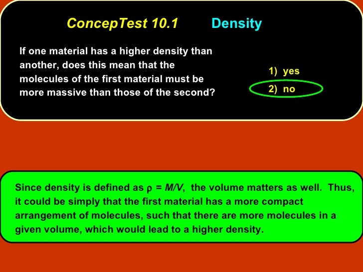 Ppa6 Concep Tests Ch 10 Slide 3