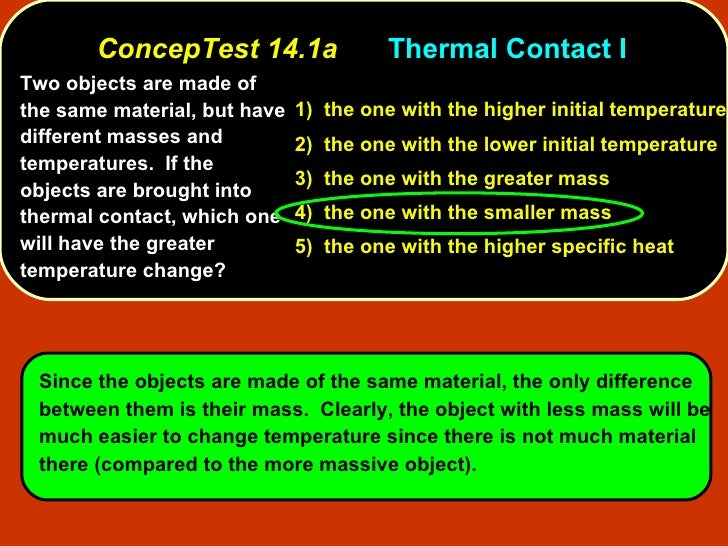 Ppa6 Concep Tests Ch 14 Slide 3