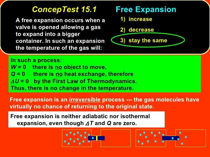 P P A6  Concep Tests  Ch 15 Slide 3