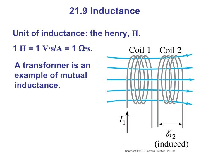 determination of self inductance of a coil Electronics tutorial about the inductance of a coil, its self inductance and the  inductance of a coil with different cores.