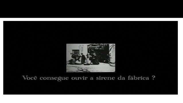 Produção Audiovisual - A  função do som pdf Slide 3
