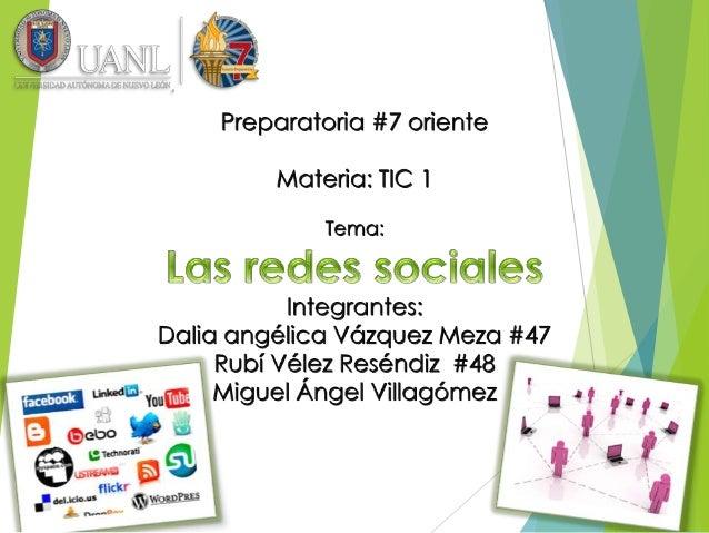 Hipervínculos  ¿Que son las redes sociales?  Historia de las redes sociales  Impacto social  Facebook  Twitter  What...