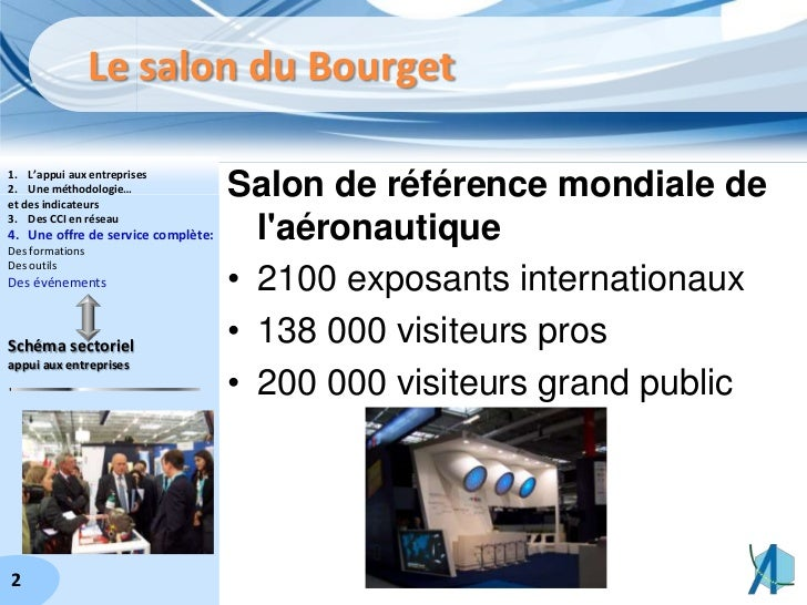 Le salon du bourget aerospace valley - Salon aeronautique du bourget ...