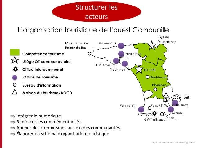 Assembl e g n rale de l 39 aocd le 22 mai 2014 - Office tourisme plouhinec ...