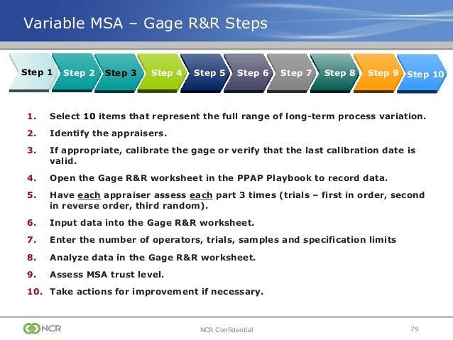 Permissions based on Workflow Status  Little JIRA Tricks