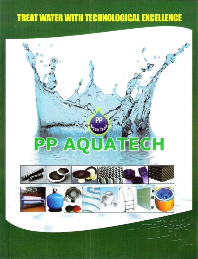 http: //vvww. ppaquatech. net  9 9 / ll®U]ElfiElB[[| ®  An ISO 9001:2008 Certified Company  on k 3 . : o O L in en -I-I to L...