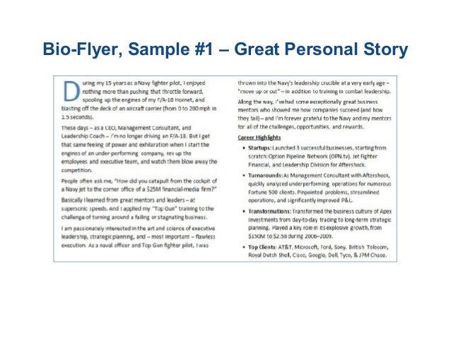 donald burns resume writer resume builder pdf sle resume in word