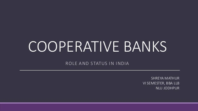 hrm in cooperative banks in india Latest about bank updates,bank news,bank wage revision,bank exams,bank jobs,financial results,loan and deposit rates in india.