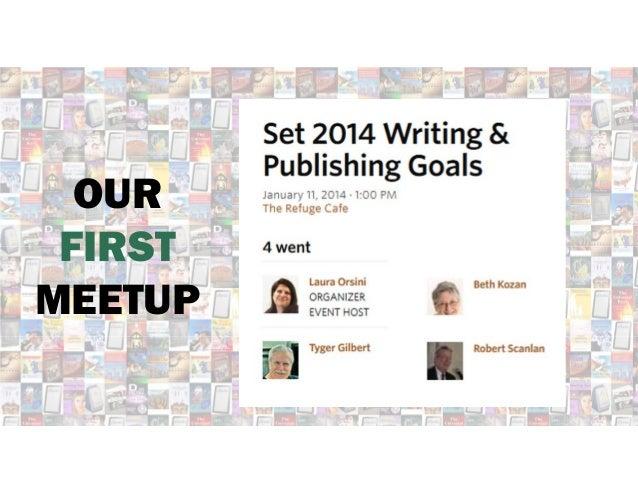 Phoenix Publishing & Book Promotion Accomplishments Slide 2