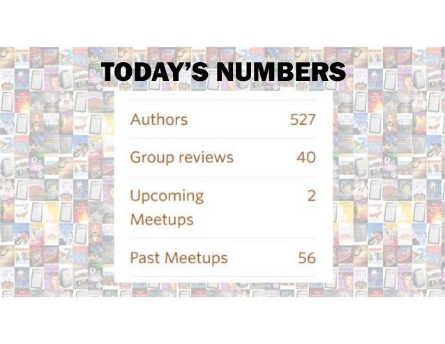 Phoenix Publishing & Book Promotion Accomplishments Slide 3