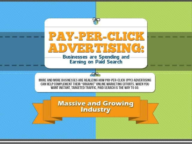 Increase Your Customer Base Through PPC campaigns