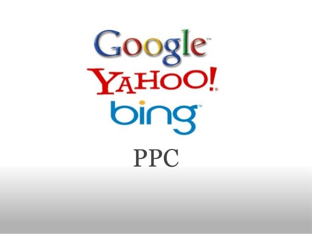 Google Adwords Services- PPC Management Company India Slide 1