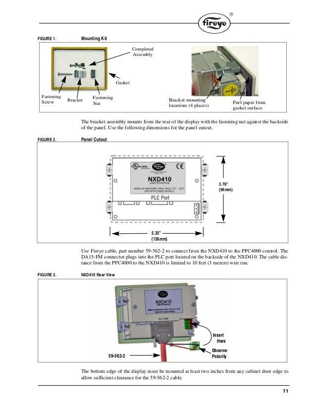 fireye ppc 4000 combustion efficiency controller 11 638?cb\\\=1451486384 bestec atx 300 12z wiring diagram desktop computer wiring diagram  at virtualis.co