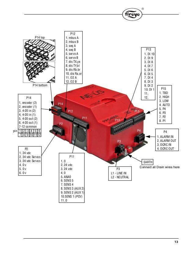 fireye ppc 4000 combustion efficiency controller 13 638?cb\\\=1451486384 bestec atx 300 12z wiring diagram desktop computer wiring diagram  at virtualis.co