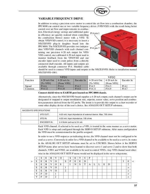 fireye ppc 4000 combustion efficiency controller 37 638?cb\\\=1451486384 bestec atx 300 12z wiring diagram desktop computer wiring diagram  at webbmarketing.co