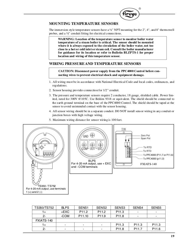 fuel air ratio controller for combustion equipment 19 638 aj024g1 wiring diagram diagram wiring diagrams for diy car repairs bestec atx-300-12z wiring diagram at gsmportal.co