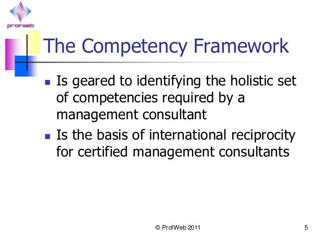 competencies of an effective od consultant Organization development theory- the last basic tool od practitioners should have is a general knowledge of od, eg, history and development they should have an appreciation for planned change, the actions research model, and the positive approaches to managing change.