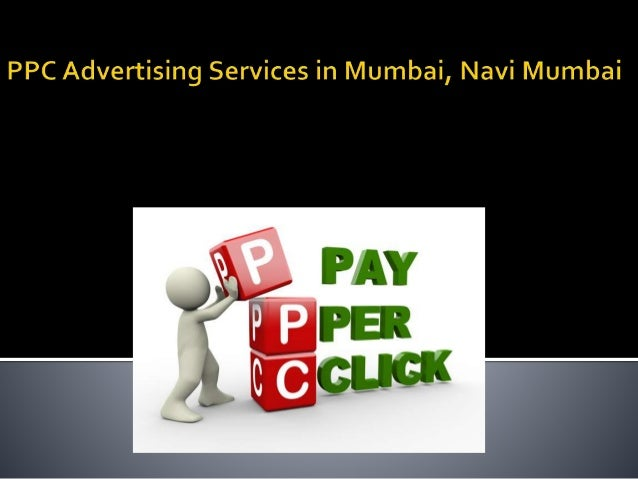  Searching for a trusted PPC advertising service provider from Mumbai, India! If yes, thenThejigsaw seo is the right name...