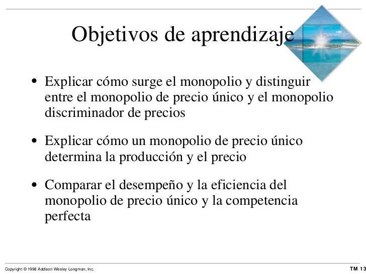 MONOPOLIO Slide 2