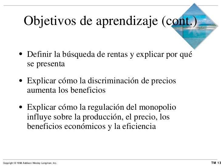 MONOPOLIO Slide 3