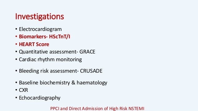 risk assessment for the asthmadrug1 clinical Risk assessment some host organisations may not be in a position to undertake the role of sponsor for clinical trials of investigational medicinal products (ctimps) or may only sponsor trials of a certain risk level.