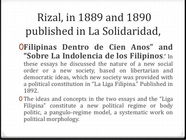 political science in the phils Did i need to study political science before i go at the law course what it is advantageor does it really important author twentyfive 6 years ago i agree :.