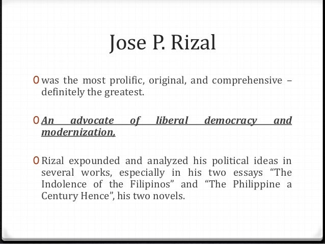 political science in the phils Philippine history with politics, governance and constitution philippine history with politics, governance a comparative introduction to political science.