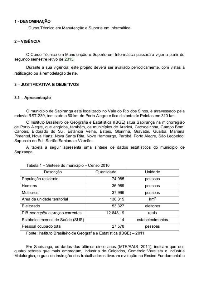 Ppc manutencao suporte_informatica_sapiranga Slide 3