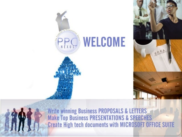 The 3-Step Course that turns you intoa Certified Business Communications        Professional (CBC pro)   Power Skills full...