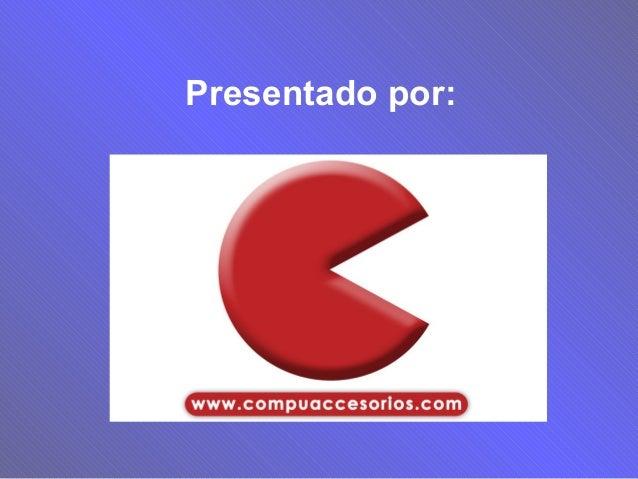 TECNOLOGÍAINALÁMBRICA