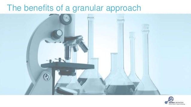 PPC Optimisation Beyond Human Capabilities Slide 3