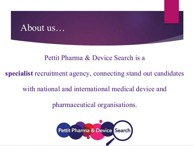 pettit pharma 2