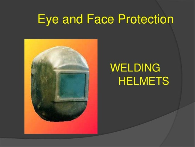 Eye and Face Protection Safety Tip  Contact Lenses  Wear your contacts with caution if you work in areas where you might...