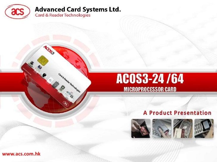 www.acs.com.hk