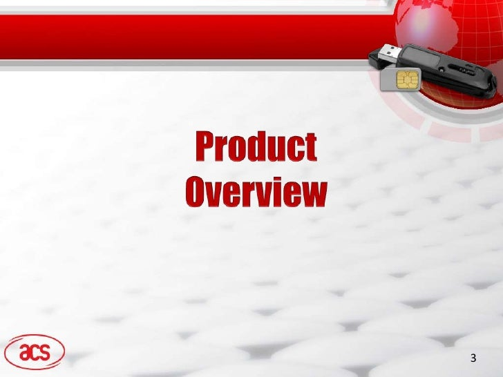 Advanced Card Systems ACR100 Drivers Windows XP