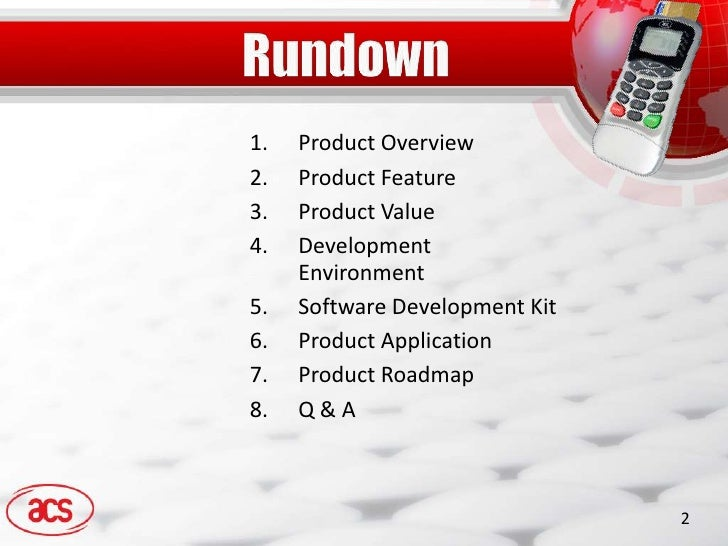 DRIVERS FOR ADVANCED CARD SYSTEMS ACR88