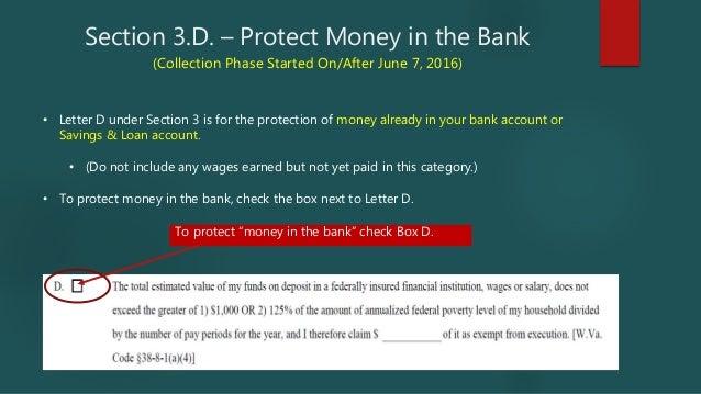 Cashback loans hesperia photo 3