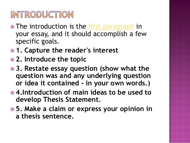 how to start an essay english literature A secondary school revision resource for gcse english literature about a sample question for charlotte brontë's jane eyre preparing an essay answer.