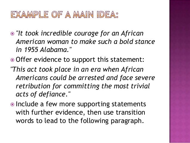 a story about courage essay 5 paragraph essay on the book to kill a mocking bird essays and research papers  it is a story about courage courage is mental or moral strength to venture,.