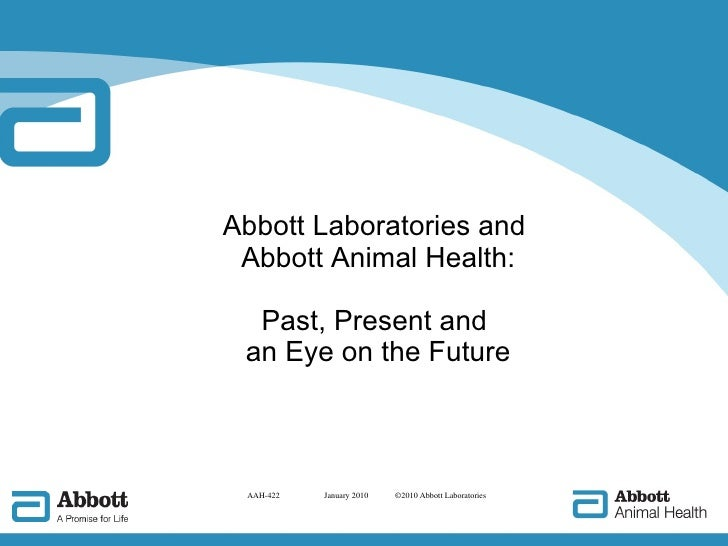 abbott pakistan report Annual report 2009-abbott pakistan - free download as pdf file (pdf), text file (txt) or read online for free.