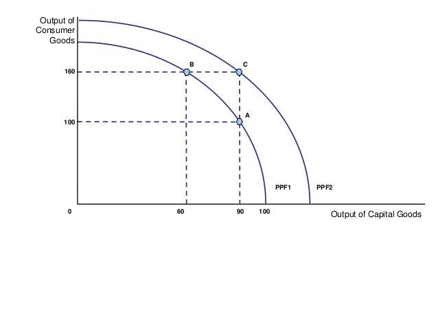 as micro ppf diagrams rh slideshare net Pioneer Species Diagram Pioneer Species Diagram