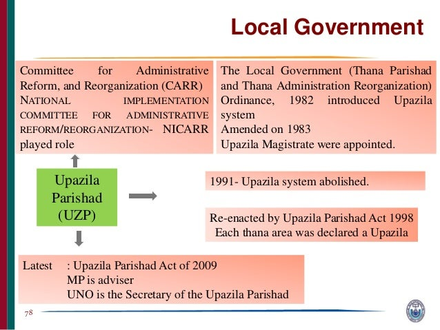 effective public administration To what extent does the structure of the inclusive government facilitate effective  public administration • does the distribution of executive power create a.