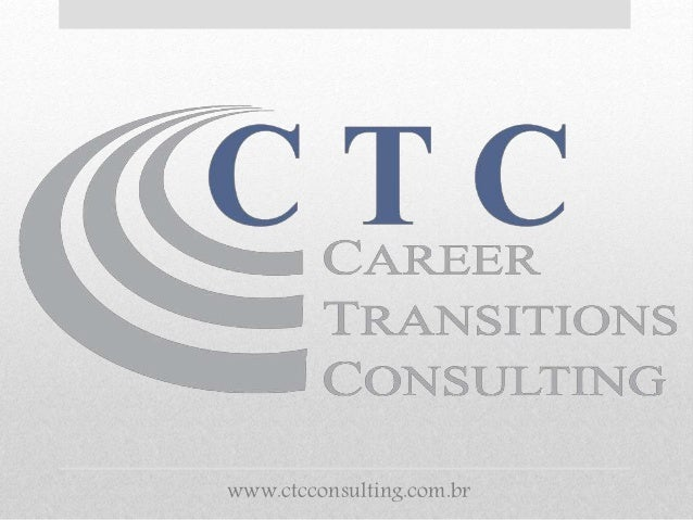 www.ctcconsulting.com.br