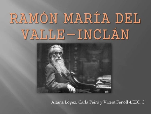 Aitana López, Carla Peiró y Vicent Fenoll 4.ESO.C