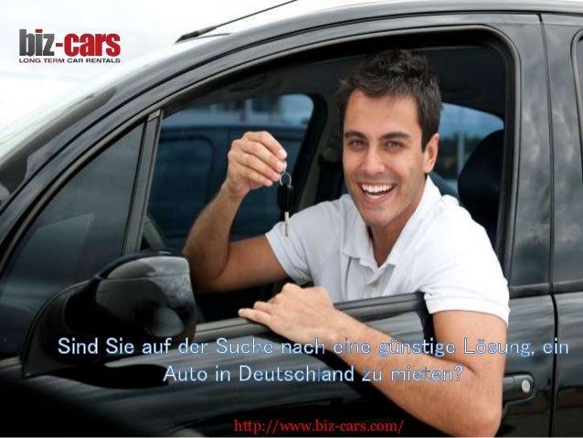 http://www.biz-cars.com/